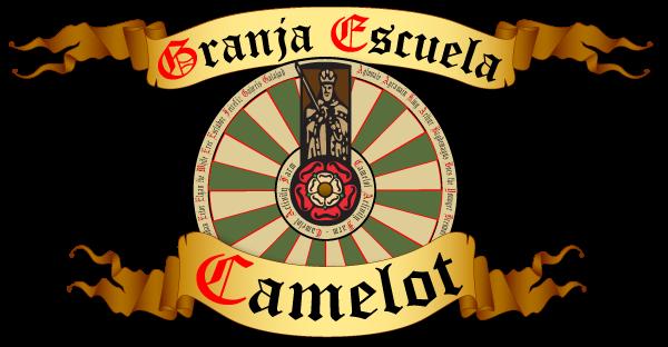 Granja Escuela Camelot